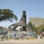 Lion-of-Judah-Addis-Ababa